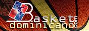El Basket nos une