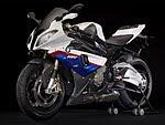 2101 BMW S1000RR