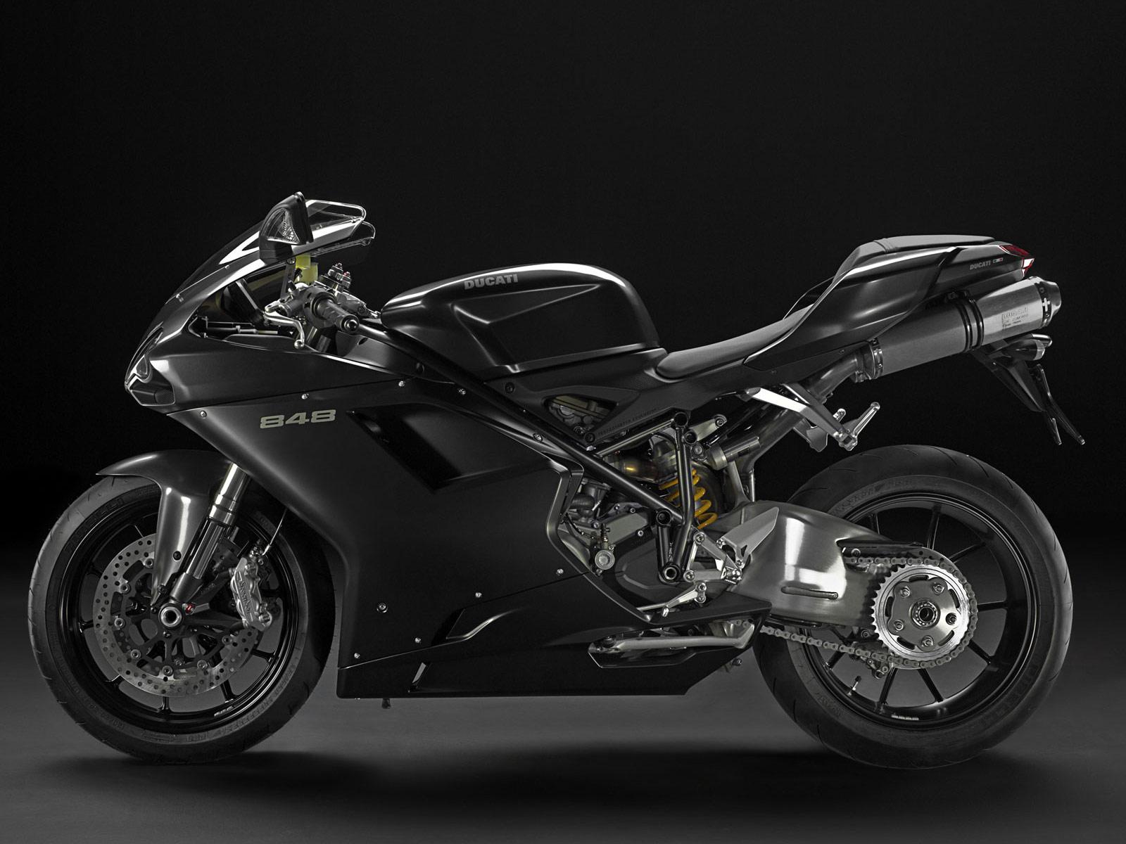 http://1.bp.blogspot.com/_ja0nvj5Jato/S6rwlXtLF-I/AAAAAAAAFjY/F4i1cJgIB8w/s1600/Ducati-848_2010_1.jpg