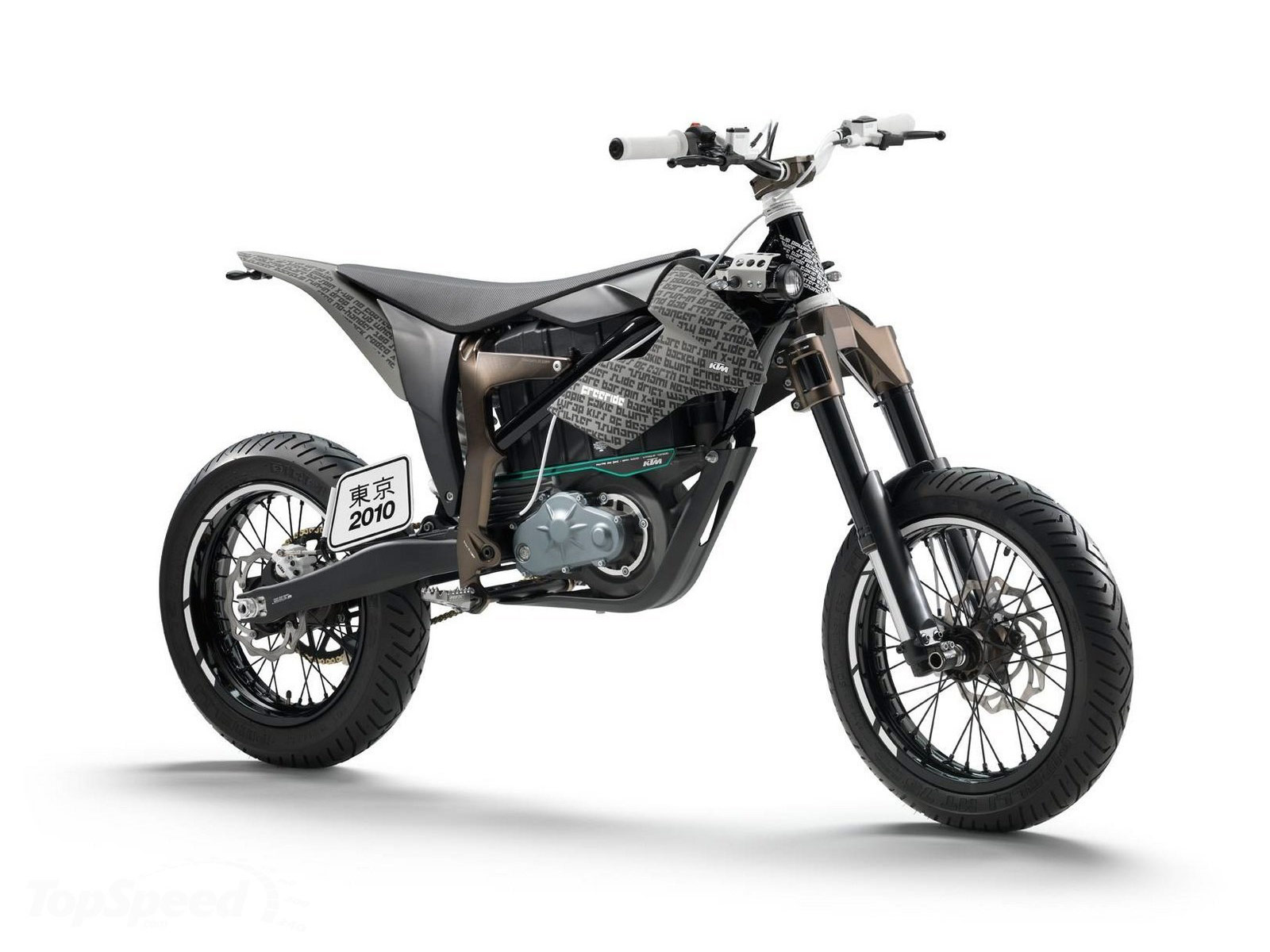 motorcycle big bike ktm freeride 2011. Black Bedroom Furniture Sets. Home Design Ideas