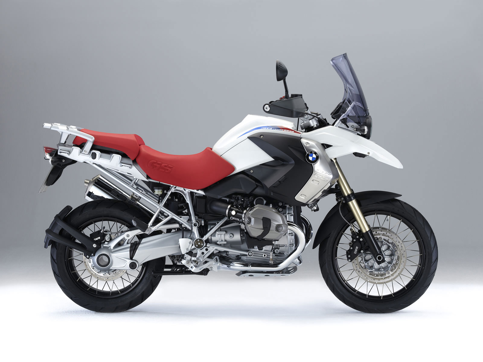 bmw f1200gs 30 years gs 2010 insurance informations. Black Bedroom Furniture Sets. Home Design Ideas