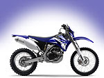 YAMAHA PICTURES. 2011 YAMAHA WR450F motorcycle pictures 3