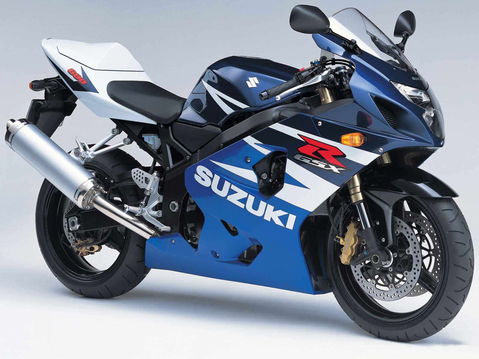 http://1.bp.blogspot.com/_ja0nvj5Jato/TIJ9qahbGdI/AAAAAAAAIFA/I_4jwnbh6sg/s1600/suzuki_GSX-R_600_2004_motorcycle_pictures-4.jpg