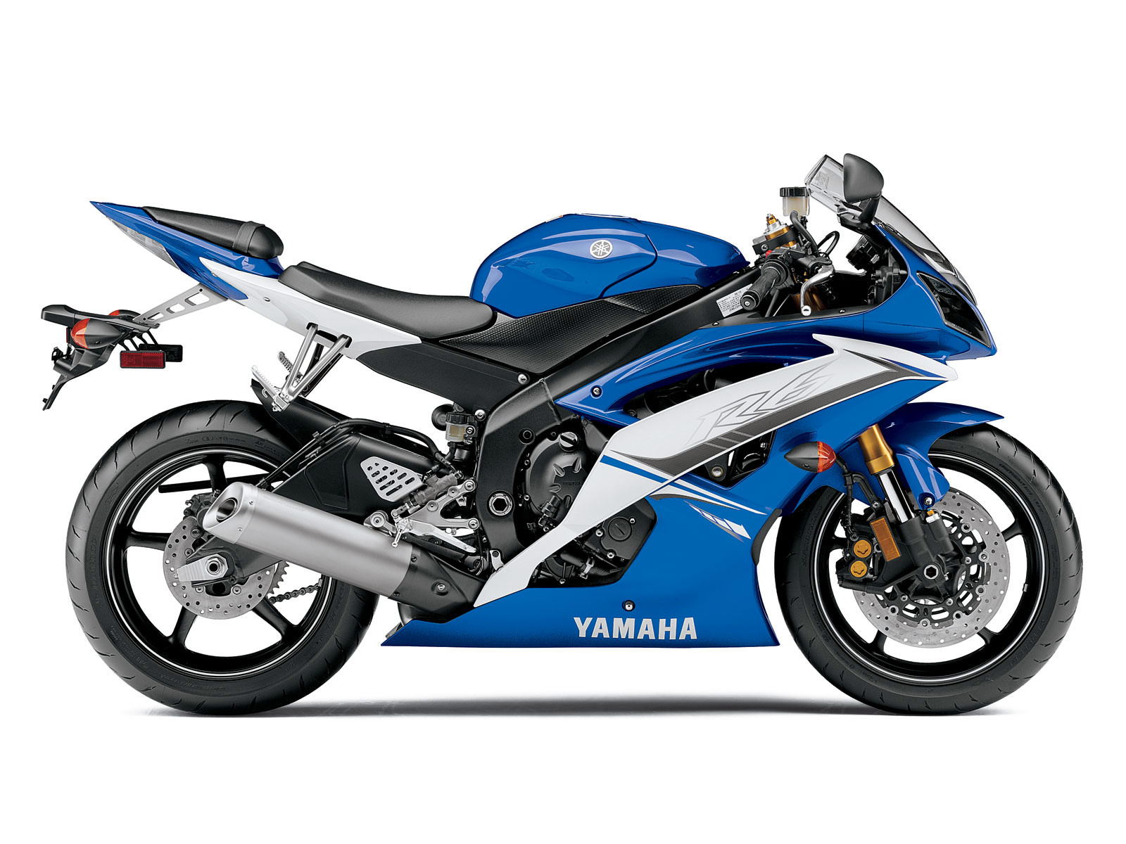 2011 yamaha yzf r6 accident lawyers insurance information. Black Bedroom Furniture Sets. Home Design Ideas