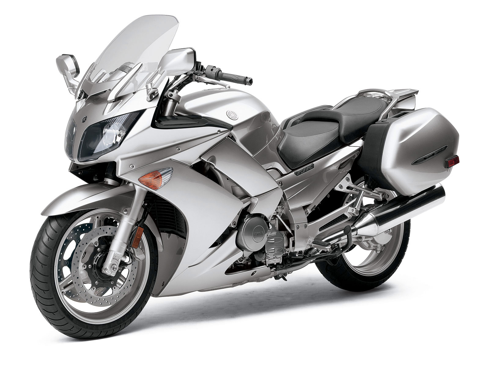 Motorcycle accident lawyers info 2011 yamaha fjr1300a for Yamaha sport motorcycles