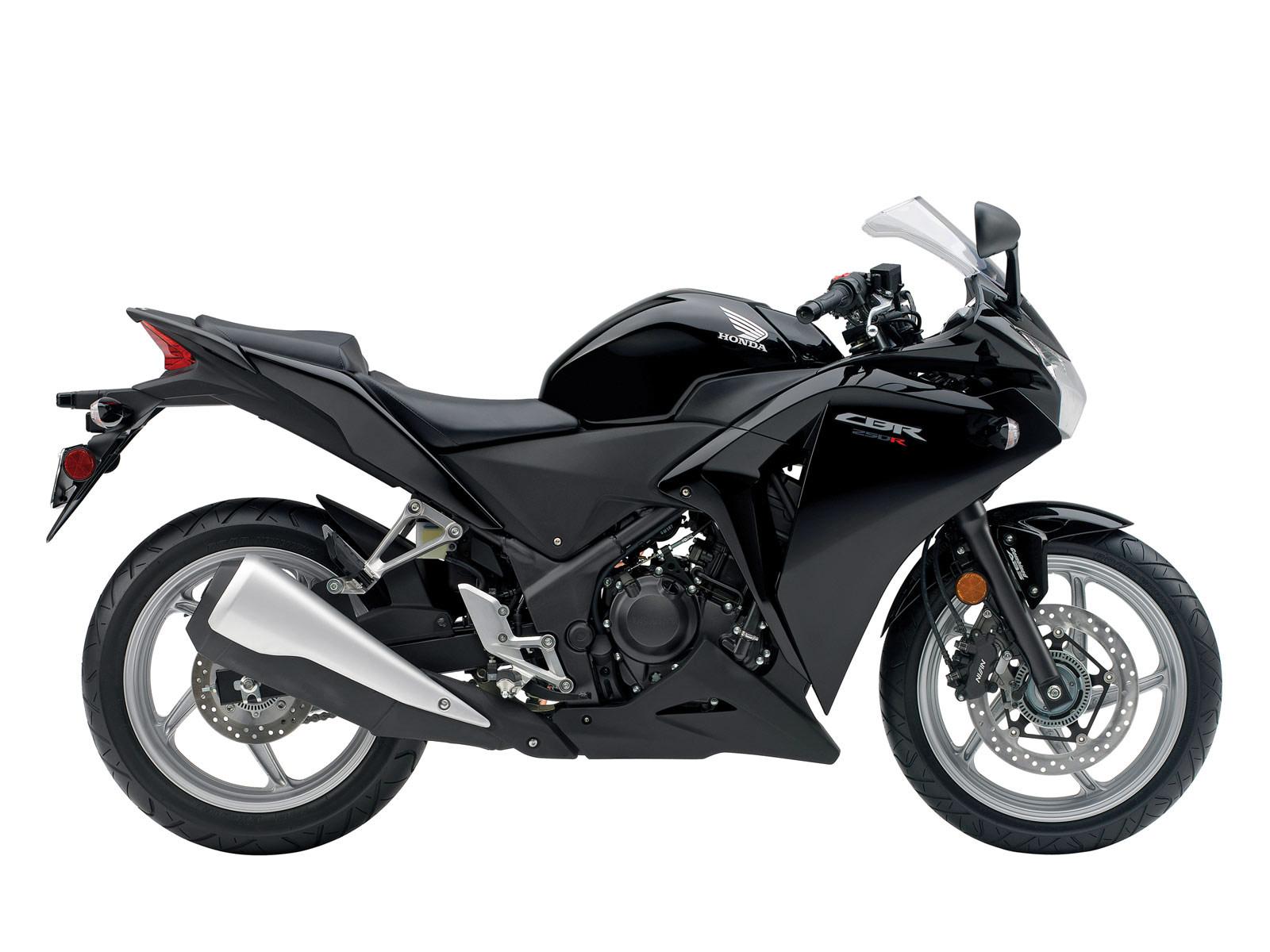 http://1.bp.blogspot.com/_ja0nvj5Jato/TRCVAN7OTyI/AAAAAAAAJEs/2cqo8Wt1YwA/s1600/2011_Honda_CBR250R_ABS_motorcycle-pictures_4.jpg