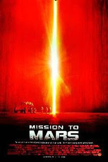 http://1.bp.blogspot.com/_ja51IYJlbws/SSba0_N1xeI/AAAAAAAAATA/NYBQ1wCfkj4/s320/Mission-to-Mars-Movie-.jpg