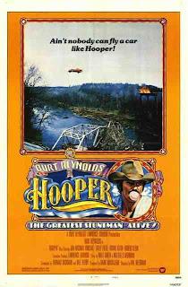 Image result for hooper film