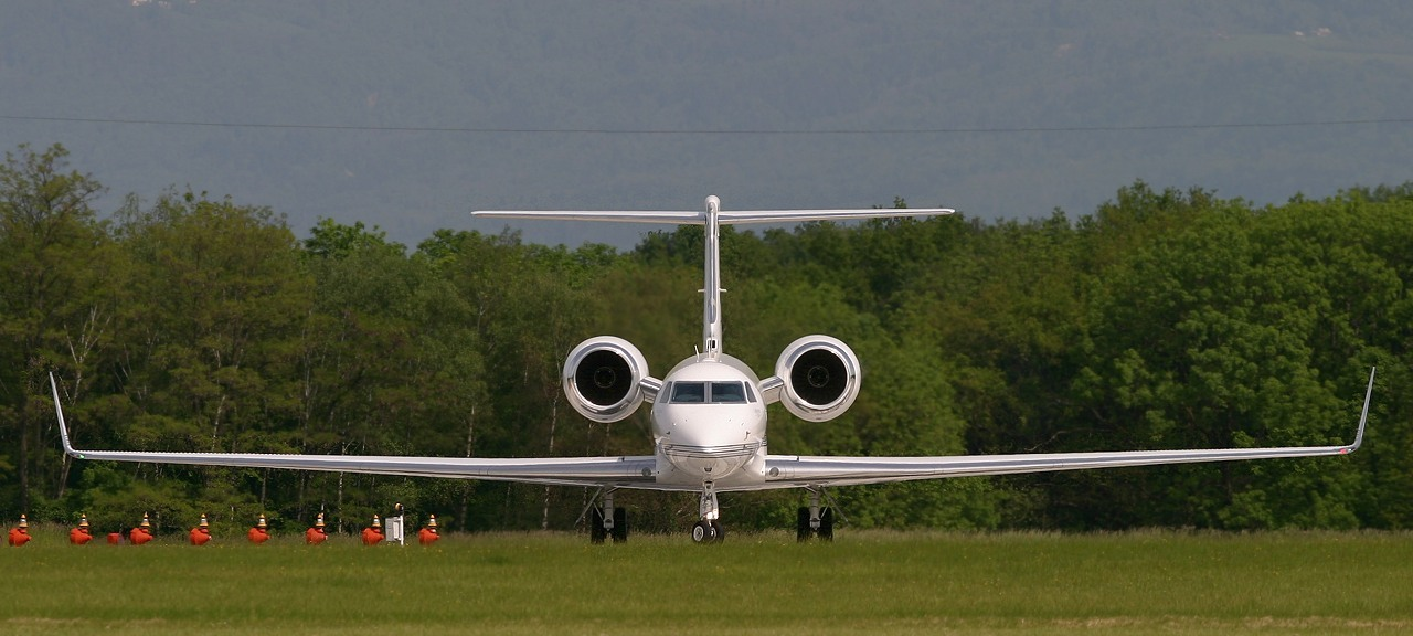 Go Back Gallery For Gulfstream G650 WallpaperGulfstream G650 Wallpaper