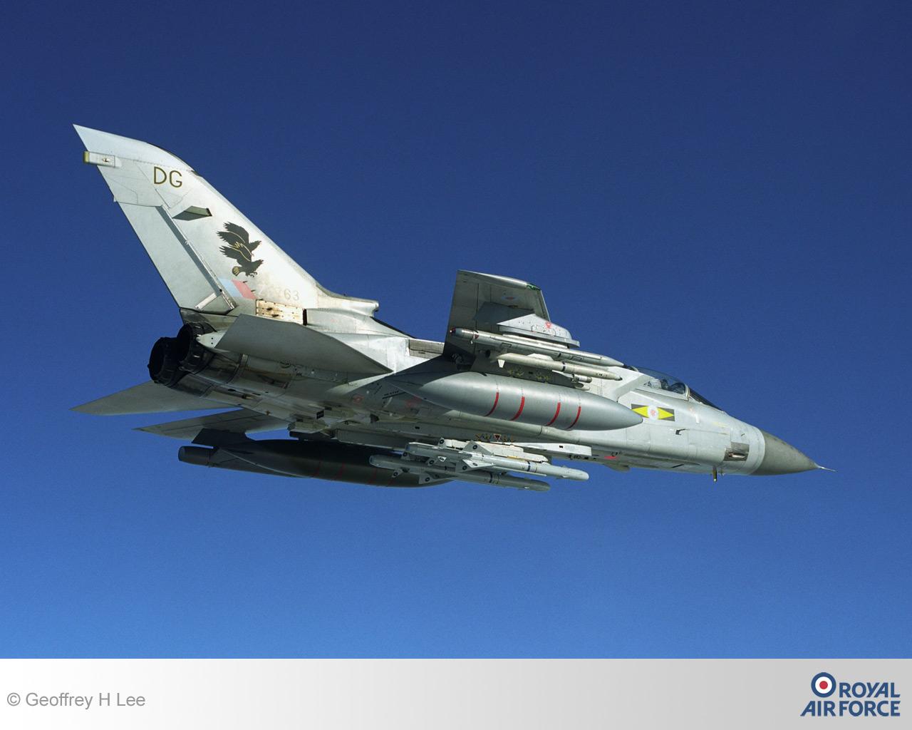 【壁紙】 戦闘機 軍用機 【1280x1024】 : 【壁紙】 戦闘機 攻撃機 爆撃機 【軍用機