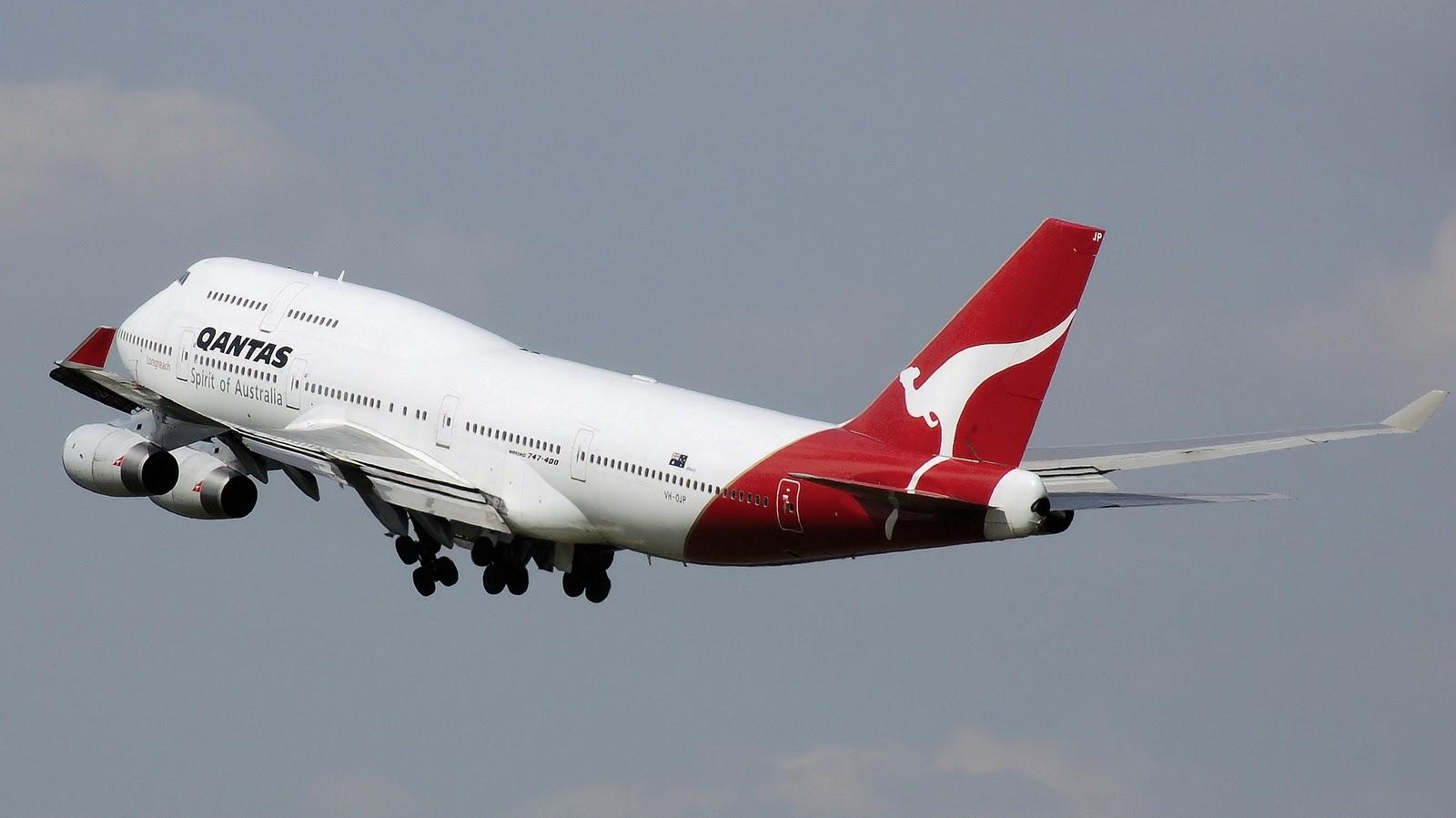 http://1.bp.blogspot.com/_ja676MG45Zg/TQcSUuG_G_I/AAAAAAAAEwQ/sQ9dp551edA/s1600/qantas-spirit-of-australia-b747-400.jpg