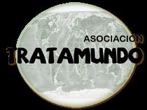 Asociación Tratamundo