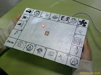 proceso de construcion do xogo de mesa04
