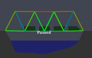 ponte realizada co bbg
