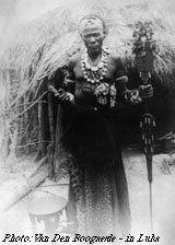 アフリカの星 Etoile d'Afrique: juin ...