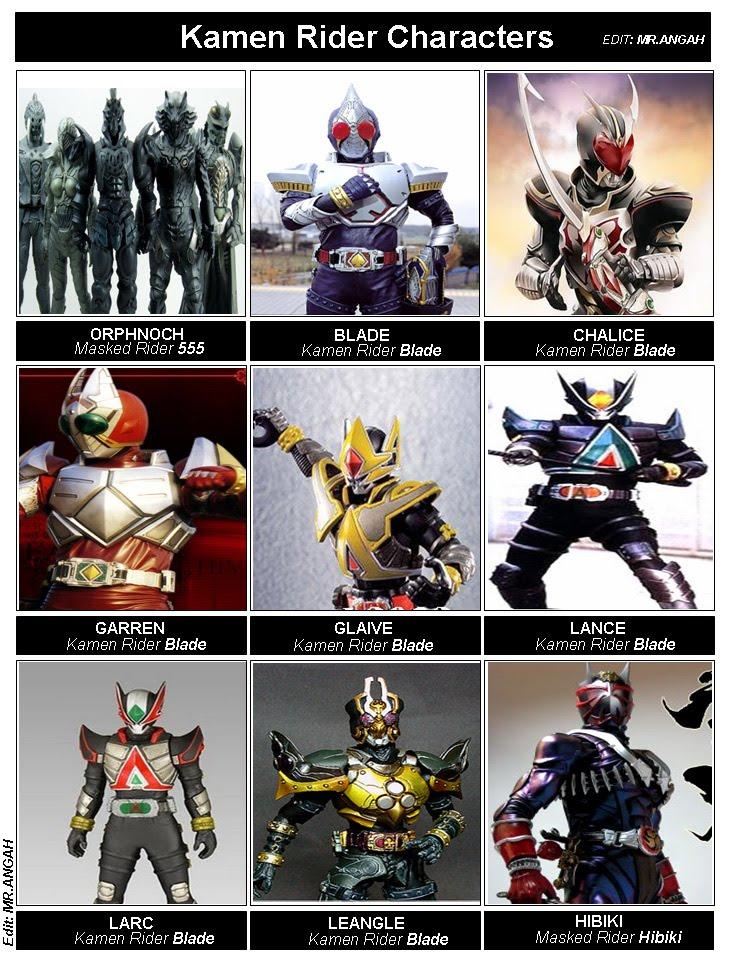 kamen rider cha... Kamen Rider Glaive Belt