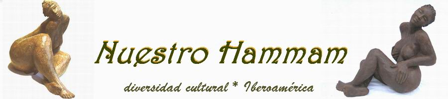 Nuestro Hammam