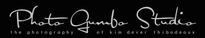 Photo Gumbo Studio