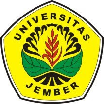 Universitas Jember