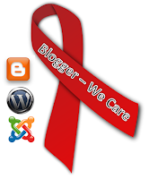 Blogger We Care