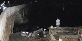 http://1.bp.blogspot.com/_japT-pwnWvc/TRh8YiHk4TI/AAAAAAAAAuM/J8Lx_brnMUA/s1600/122.jpg