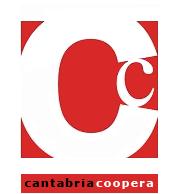 Cantabria Coopera