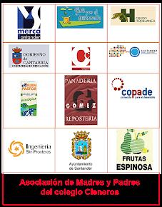 Colaboran con la Semana de la Sostenibilidad 2012