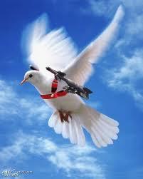 ... Burung Tinggian Jakarta Barat: Macam-Macam Profesi