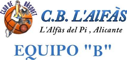 Cb Alfas