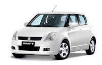 SUZUKI APV , SX4 , SWIFT , NEW