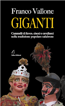 Giganti