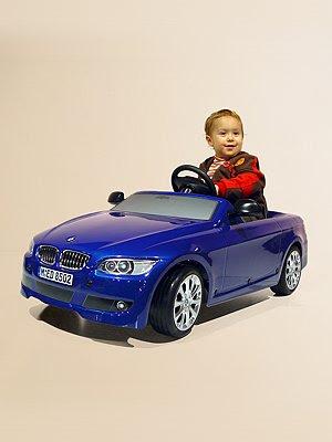 http://1.bp.blogspot.com/_jb5FpOQVMjM/Su8_NKMDnaI/AAAAAAAAA28/N6GqUnyK8Hg/s400/BMW.jpg