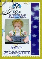 Gerisa
