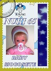 Nuri 65