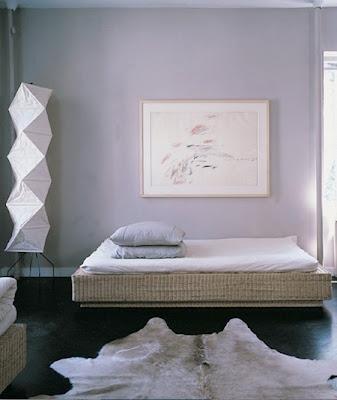 http://1.bp.blogspot.com/_jbISozYDj1E/SmiZ9jgkbpI/AAAAAAAACgo/QHixiuTeXxA/s400/messana-west-village-studio-noguchi-lamp+remodelista.jpg