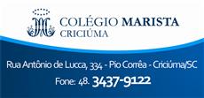 Marista Criciúma