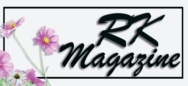 rkmagazine.es