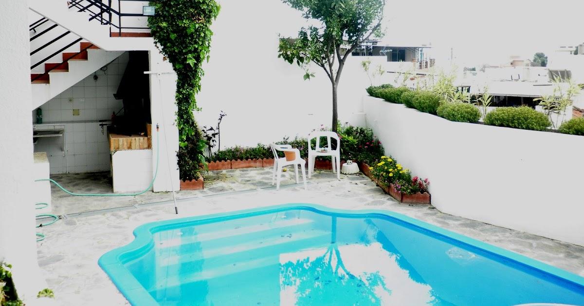 Jardinbio decoracion arriates - Plantas para arriates ...