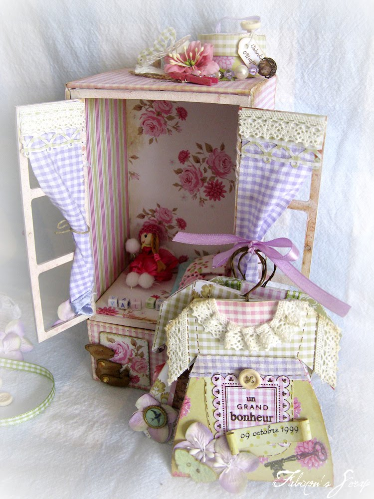 pour tes beaux yeux le scrap de fabinou. Black Bedroom Furniture Sets. Home Design Ideas