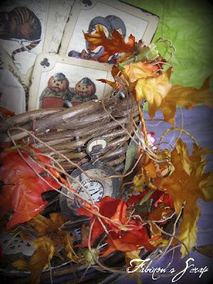A&M #18 spécial Halloween 2010+09+01_7440b