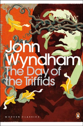 an analysis of john wyndhams the day of the triffids The day of the triffids study guide contains a biography of john wyndham, literature essays, quiz questions, major themes, characters, and a full summary and analysis about the day of the triffids the day of the triffids summary.