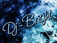 DJ - Bright