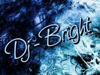 DJ - Bright