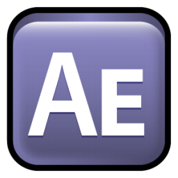 videos tutoriales de adobe after effects