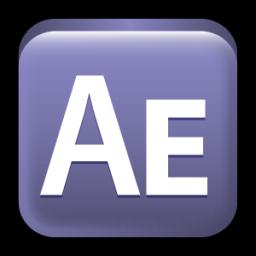 videos tutoriales de adobe after effects