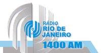 Rádios espíritas