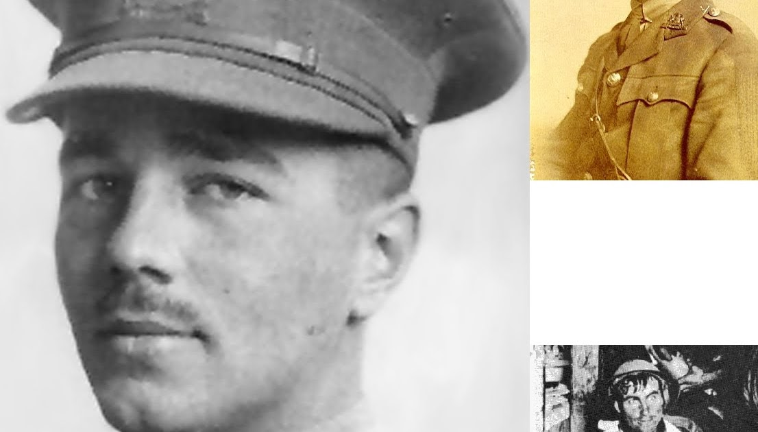 themes wilfred owen Wilfred owen: poems study guide contains a biography of wilfred owen, literature essays, quiz questions, major themes, characters, and a full summary and analysis of wilfred owen.