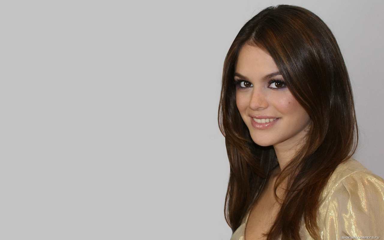 rachel bilson beautiful hd - photo #41