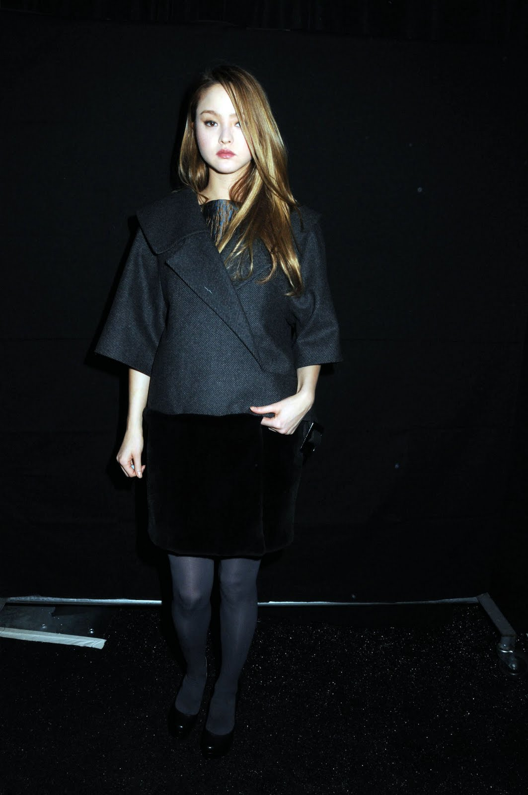 http://1.bp.blogspot.com/_jcLmI_ZzqII/TTMWeiFdRyI/AAAAAAAAAhE/Dic9B3XqbPI/s1600/Devon+Aoki+7.jpg