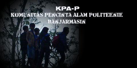 MPA_KPA-P